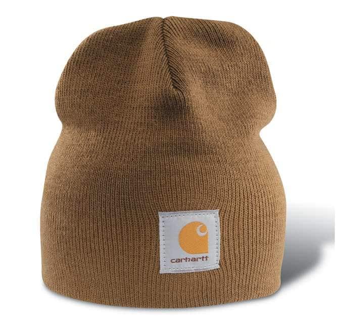 a205 carhartt brown