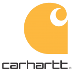 CARHARTT-LOGOS-1