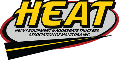 Heavy Equipment  & Aggregate Truckers Association
