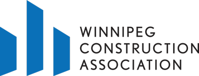 WPG-CONSTRUCTION-ASSOC-LOGO
