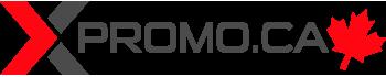 Xpromo.ca