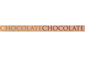 Chocoloate Chocolate