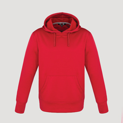 L00687_RED