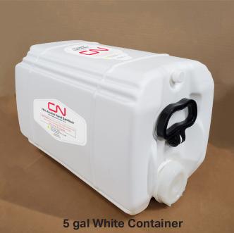 pelican-sanitizer-5-gallon