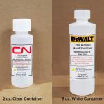 Bulk / Wholesale Hand Sanitizer