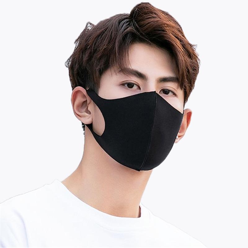 cotton-face-mask-a