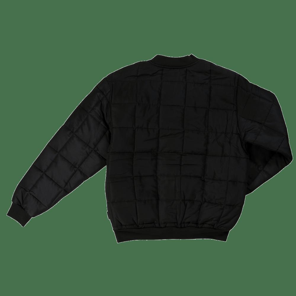 WJ01-BLACK-B-Tough-Duck-Mens-Freezer-Bomber-Jacket-Black-Back-1000x1000