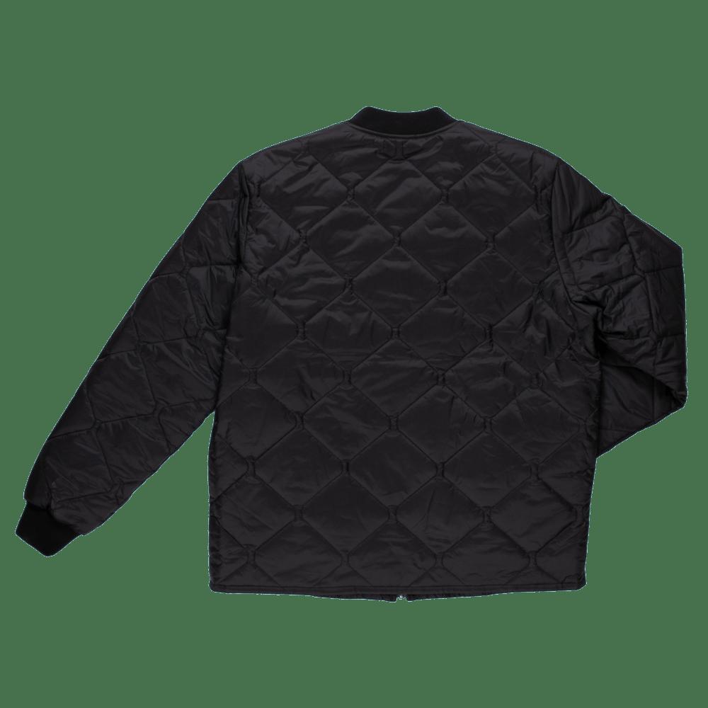 WJ16-BLACK-B-Tough-Duck-Mens-Quilted-Jacket-Black-Back-1000x1000