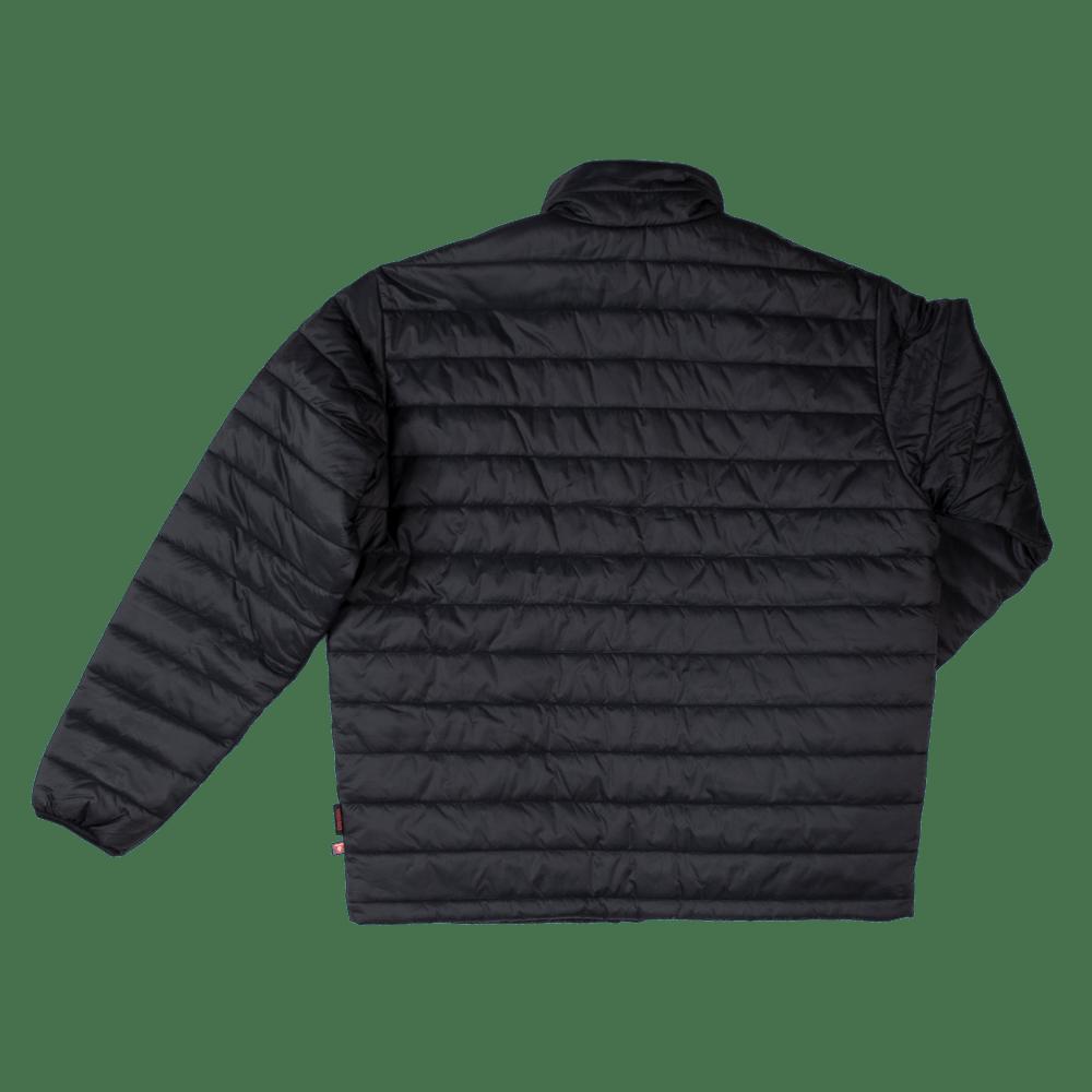 WJ23-BLACK-B-Tough-Duck-Mens-Mountaineering-Jacket-Black-Back-1000x1000