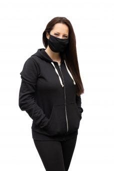Ethica Reusable Face Mask
