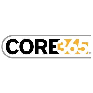 Core365