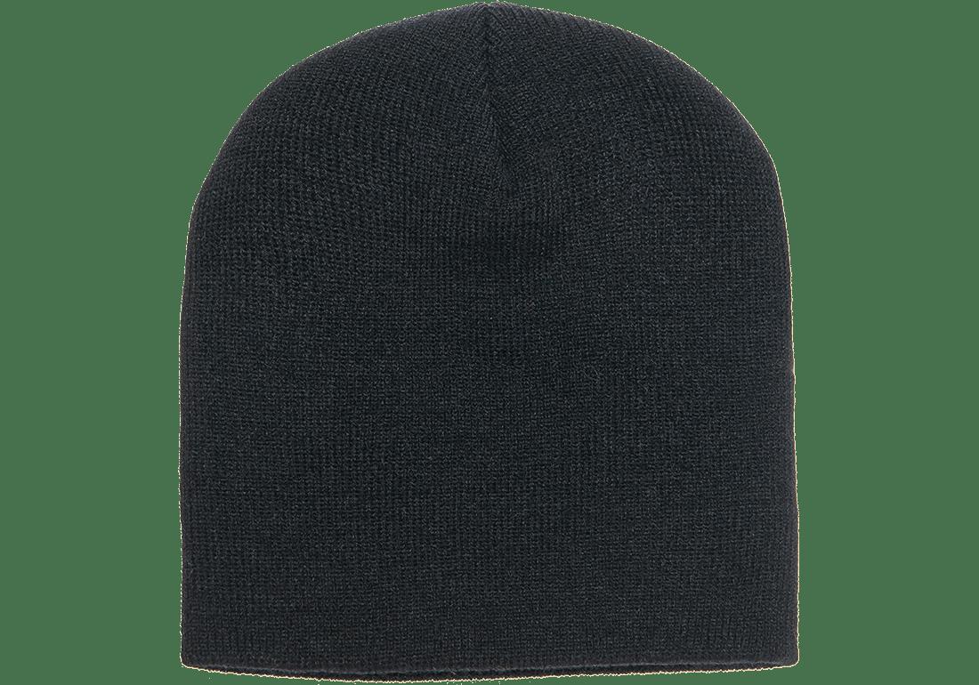 1500KC-BLACK-1