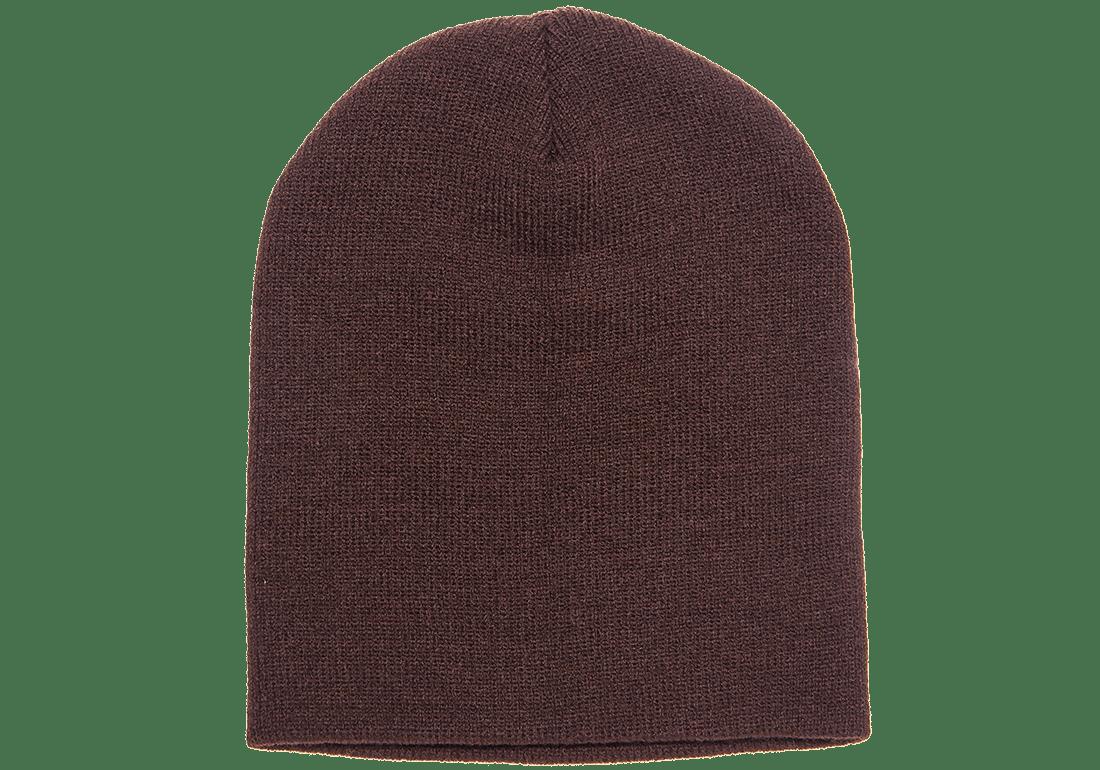 1500KC-BROWN-1