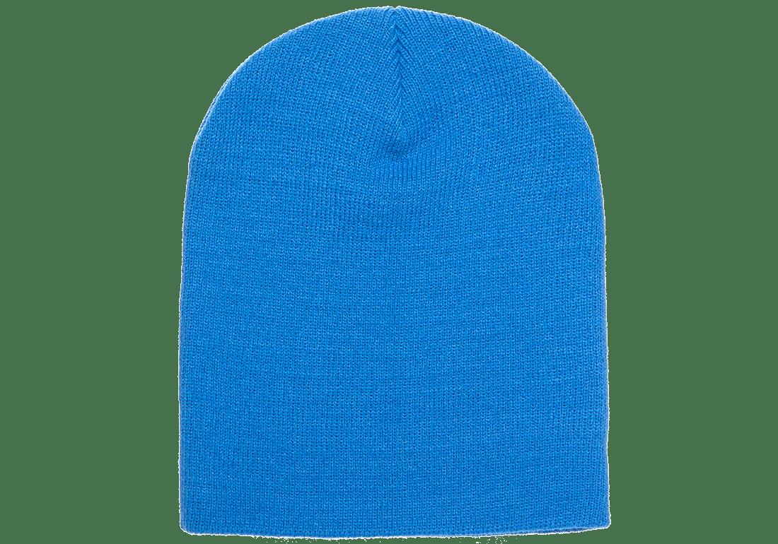 1500KC-CAROLINA-BLUE-1