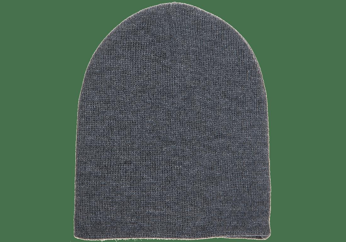 1500KC-DARK-GREY