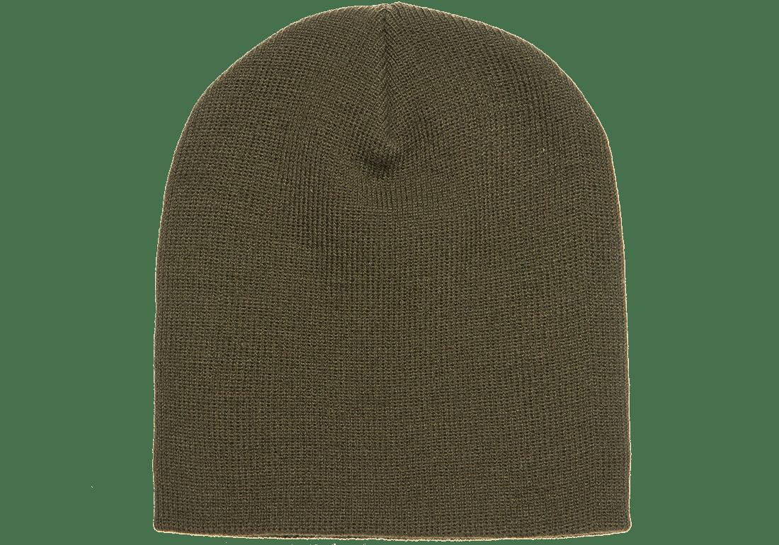 1500KC-OLIVE-1