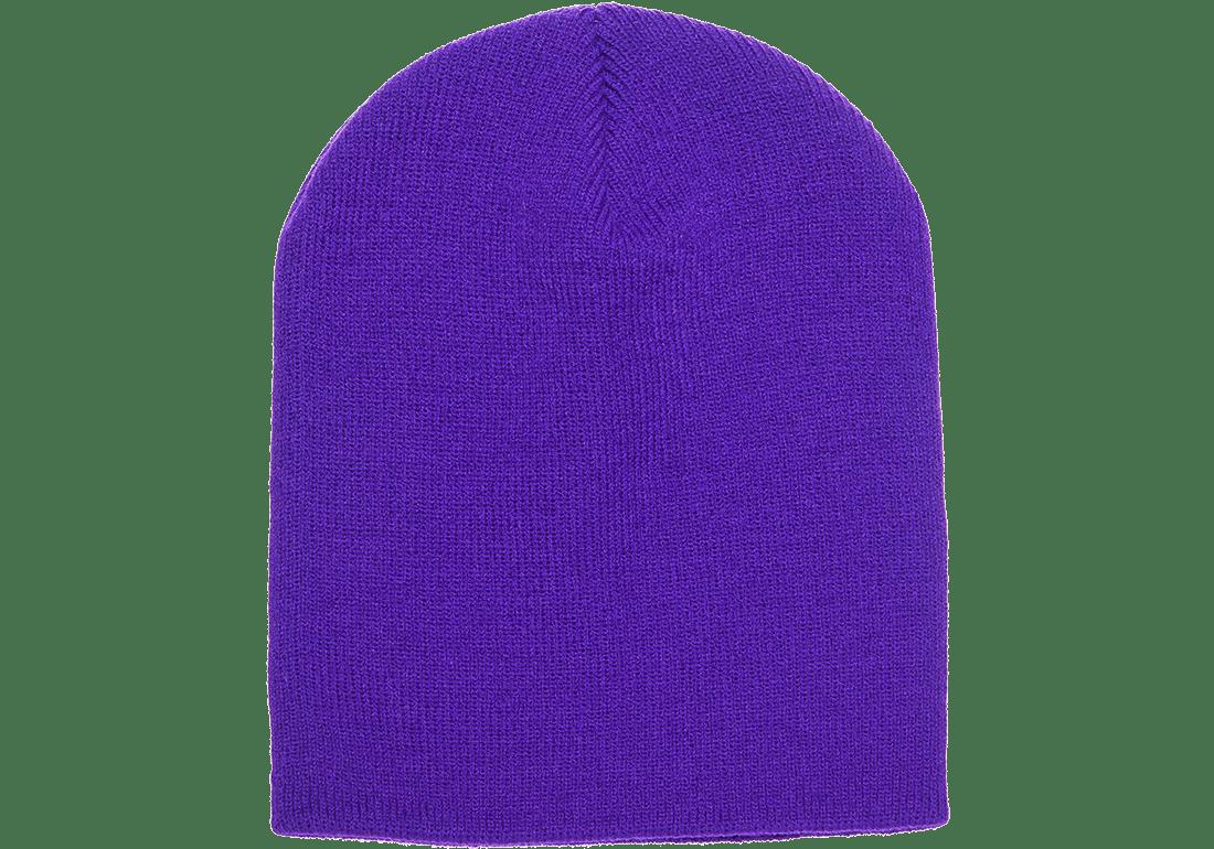 1500KC-PURPLE-1