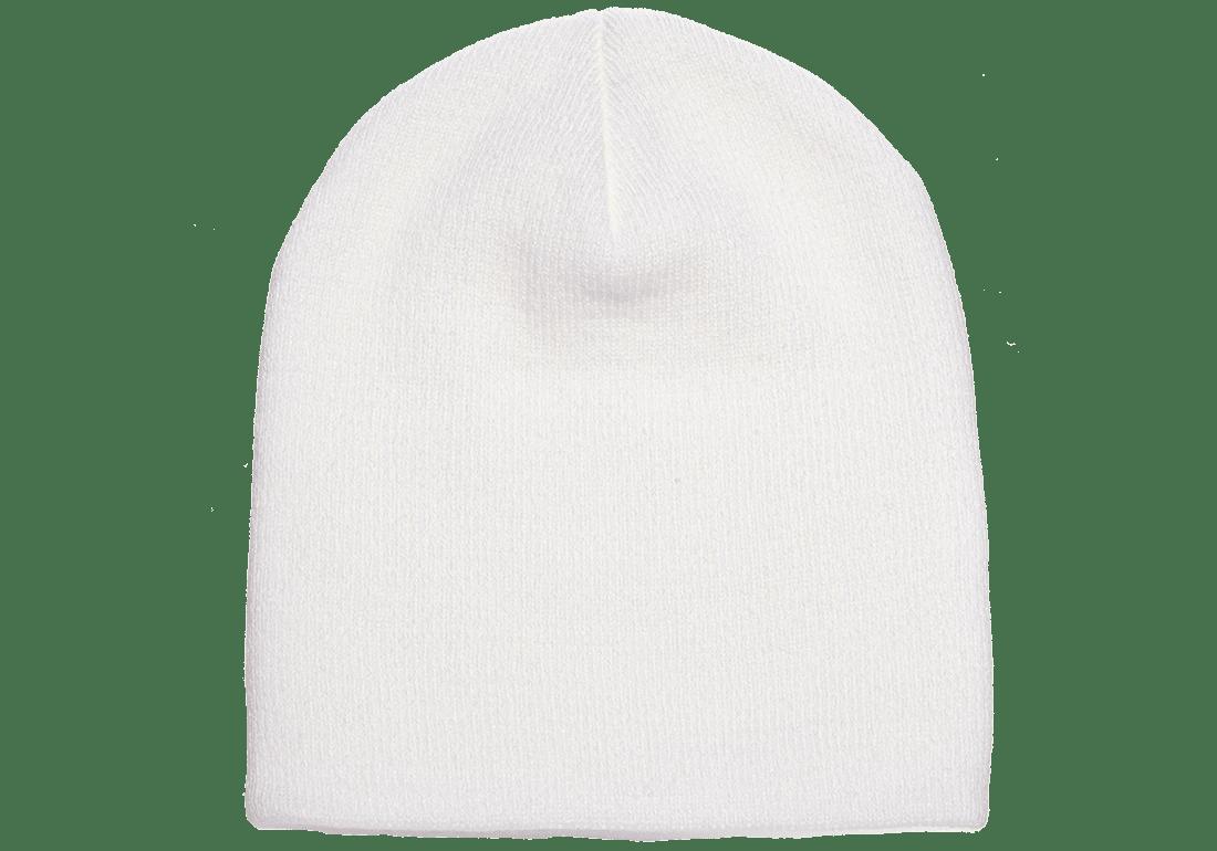 1500KC-WHITE-1