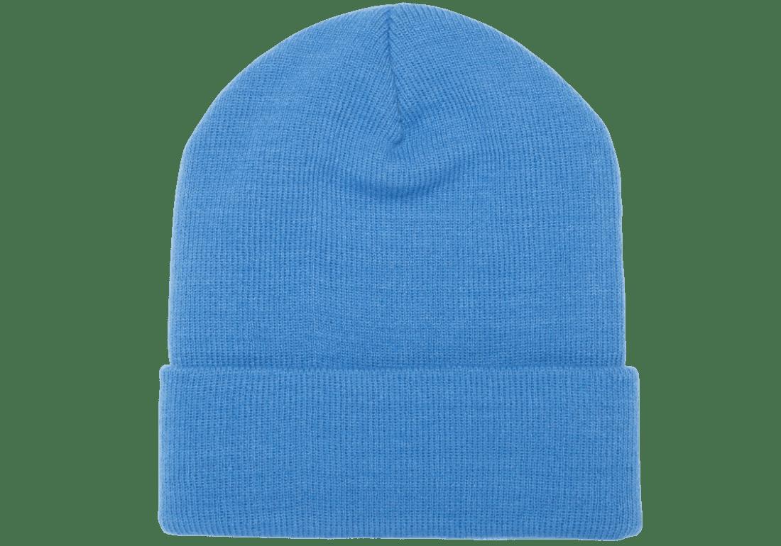 1501KC_CAROLINA-BLUE_FRONT-ANGLE_NO-STICKER-COPY-