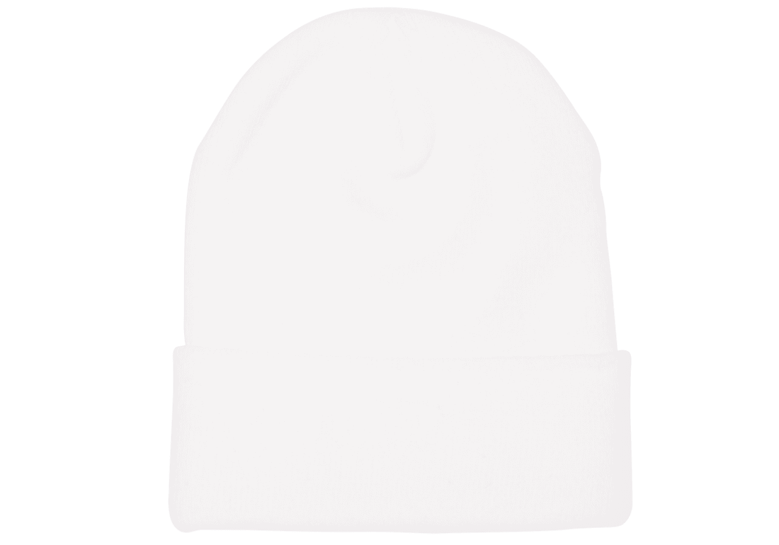1501KC_WHITE_FRONT-ANGLE_NO-STICKER-COPY-