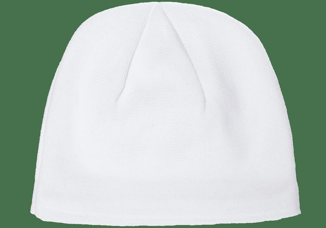 1525CM-WHITE-1