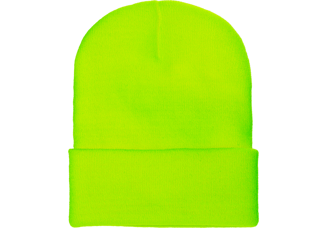 1535TH-SAFETY-GREEN