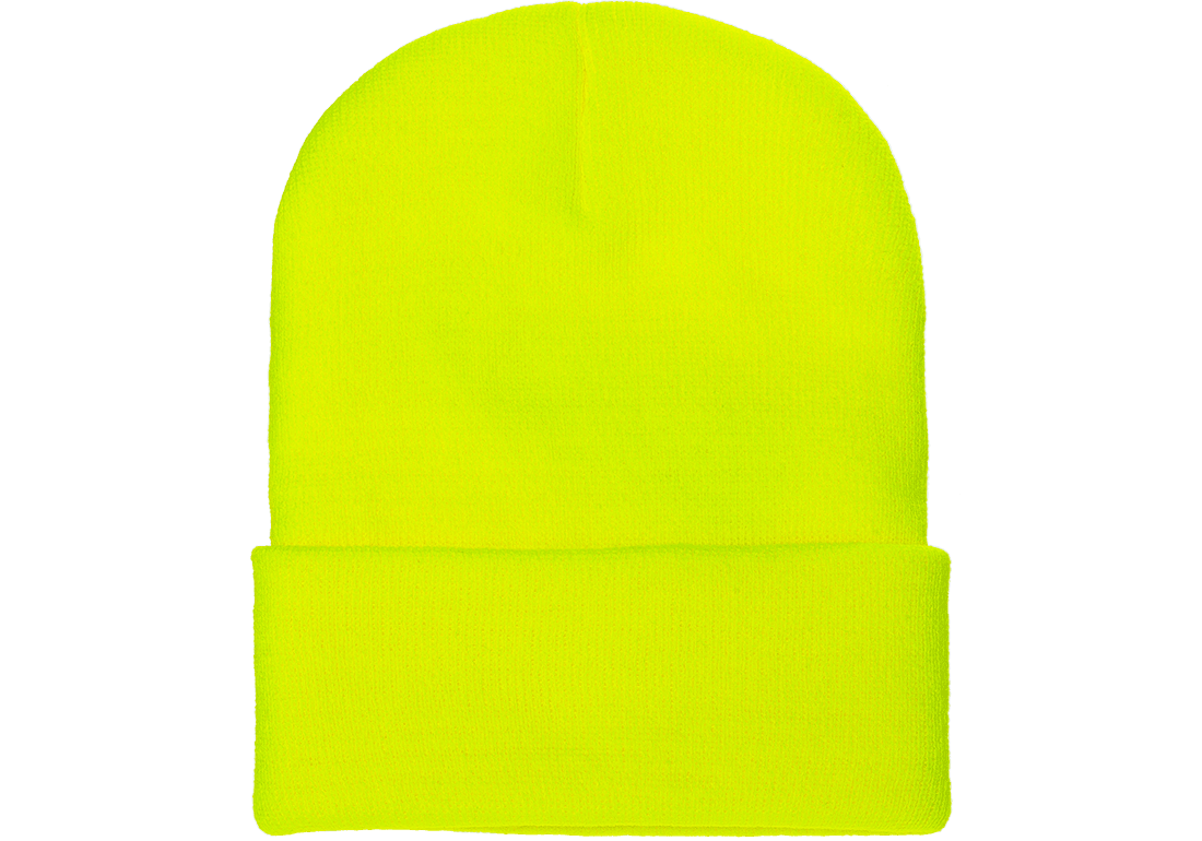 1535TH-SAFETY-YELLOW