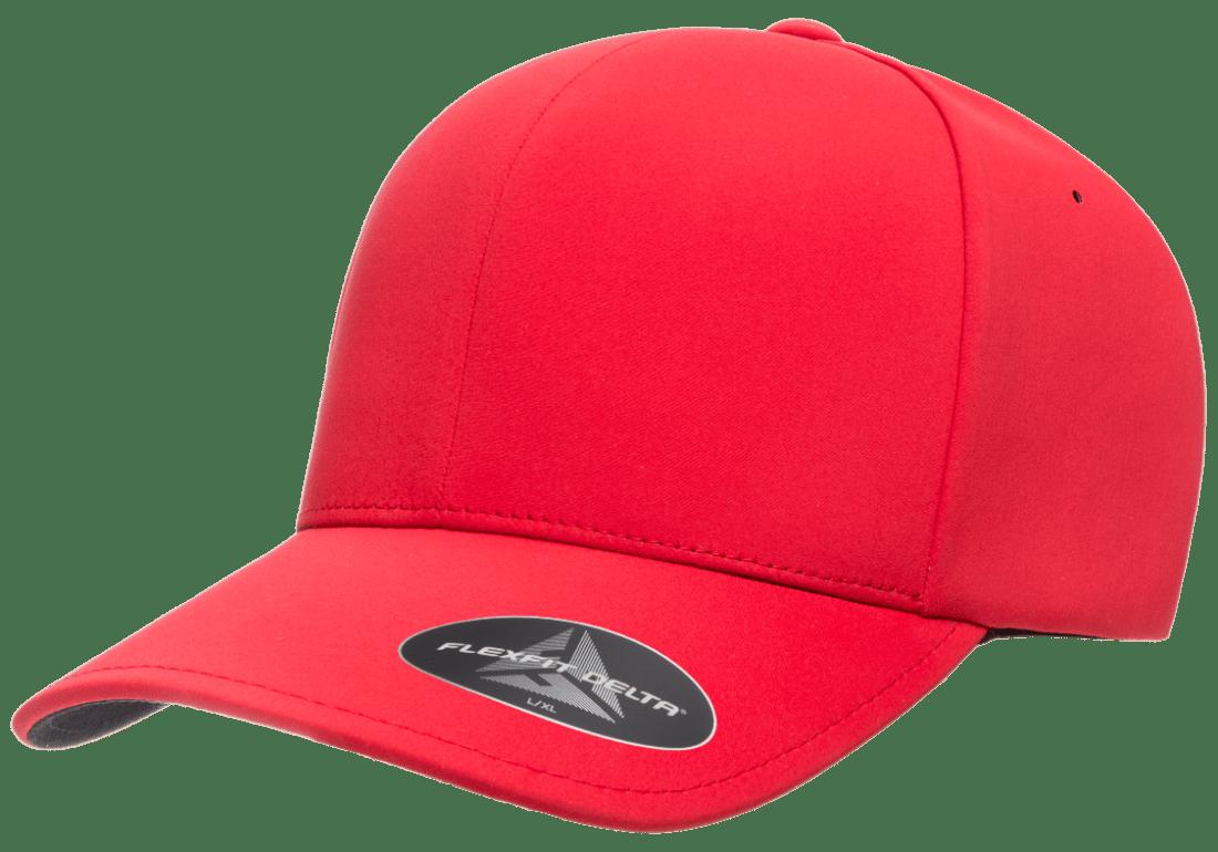 180_RED_LEFT-SLANT_STICKER-