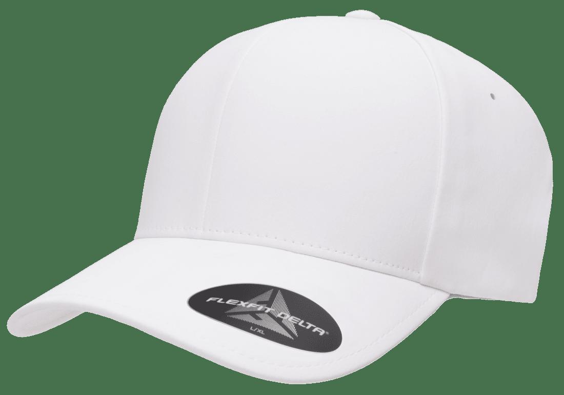 180_WHITE_LEFT-SLANT_STICKER-