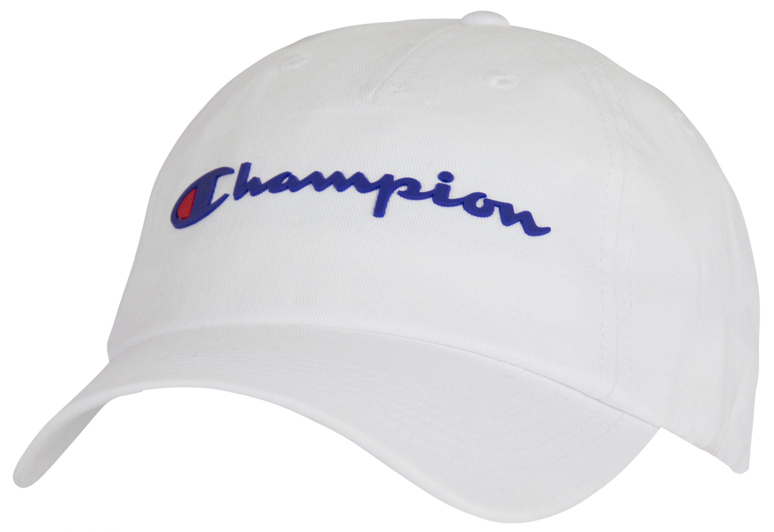 CH2006-105
