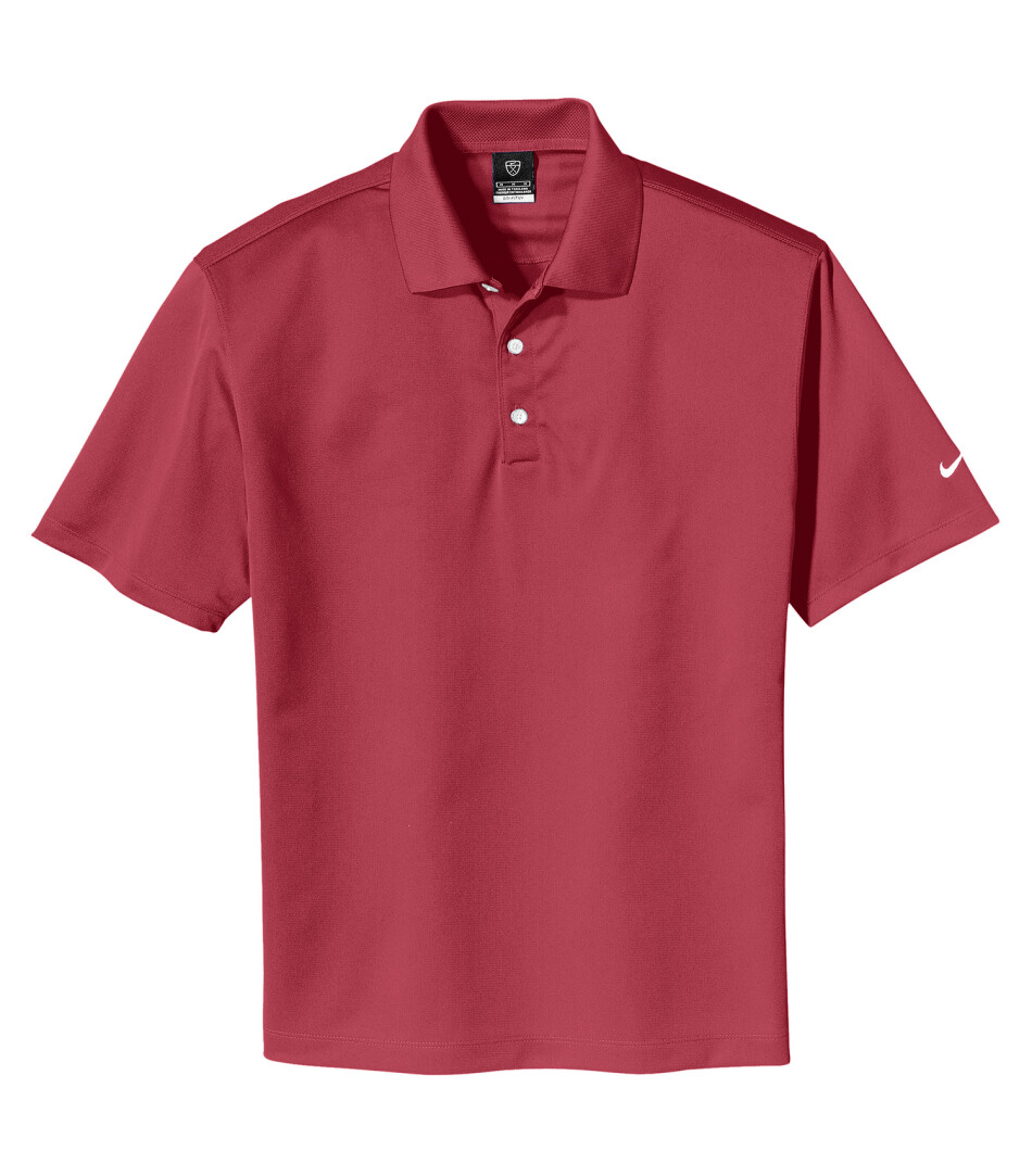 203690_flat-front_pro-red_2021