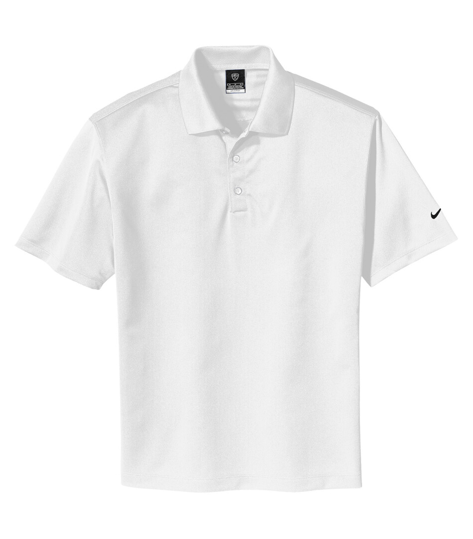 203690_flat-front_white_2021