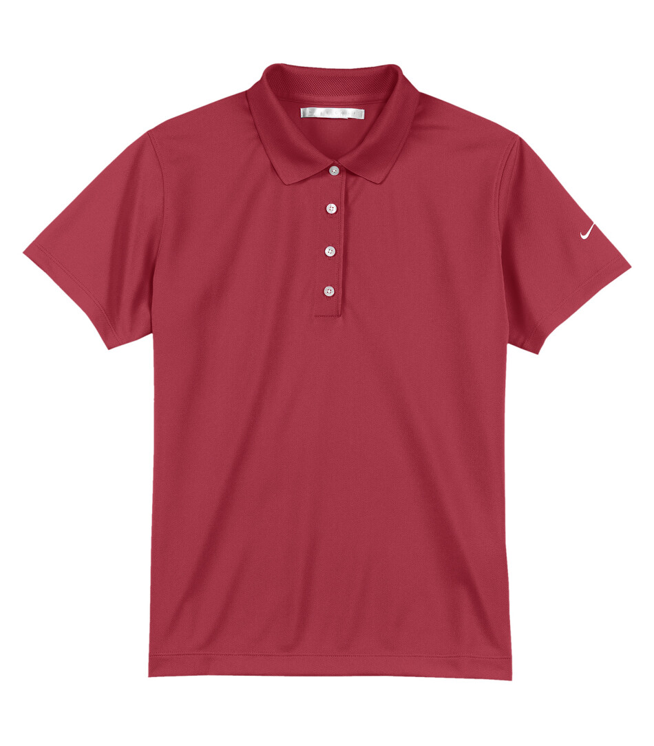 203697_flat-front_pro-red_2021