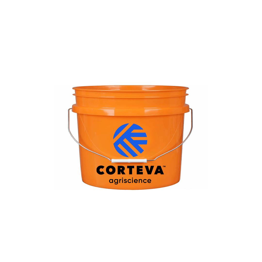 3-gallon-pail-orange-logopng