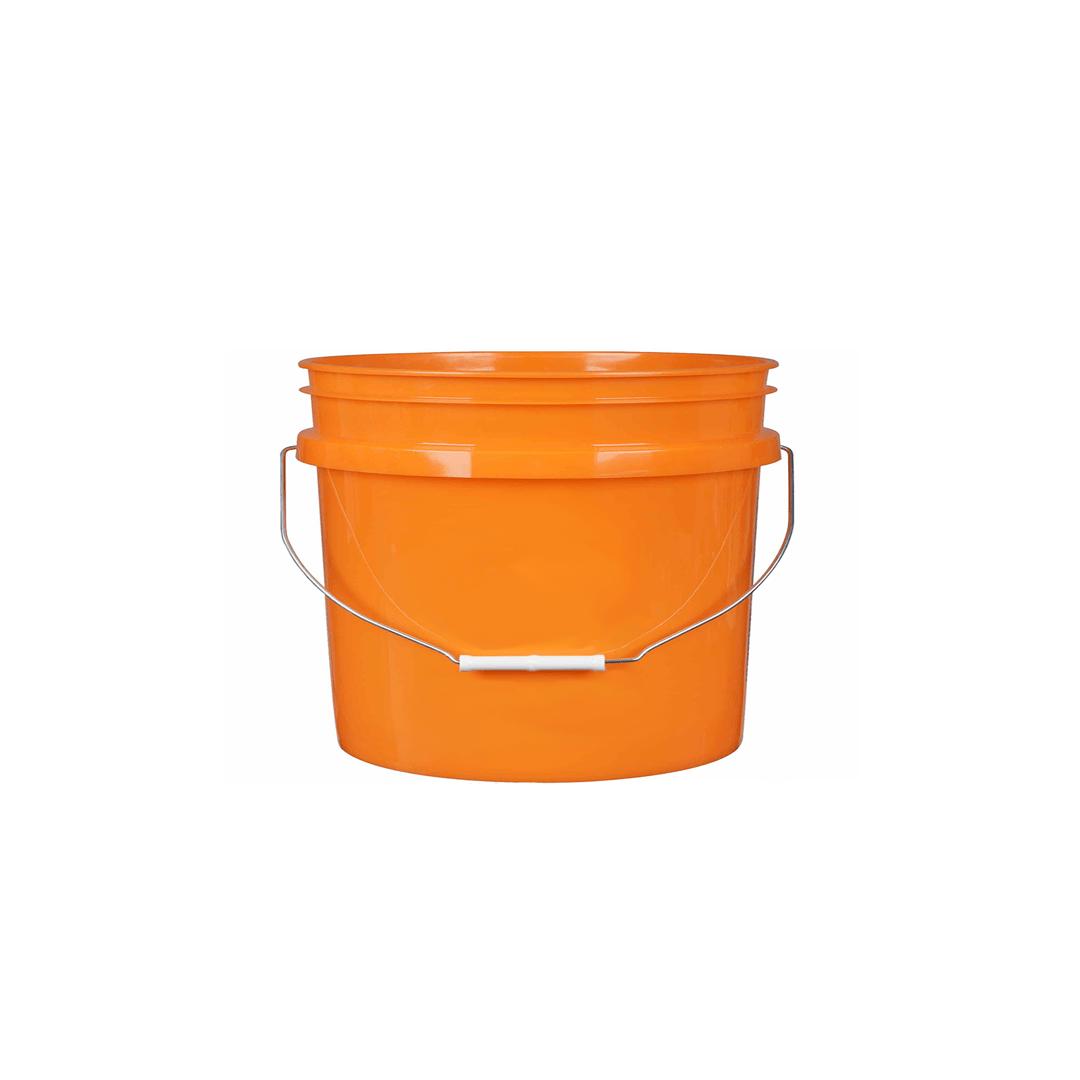 3-gallon-pail-orangepng