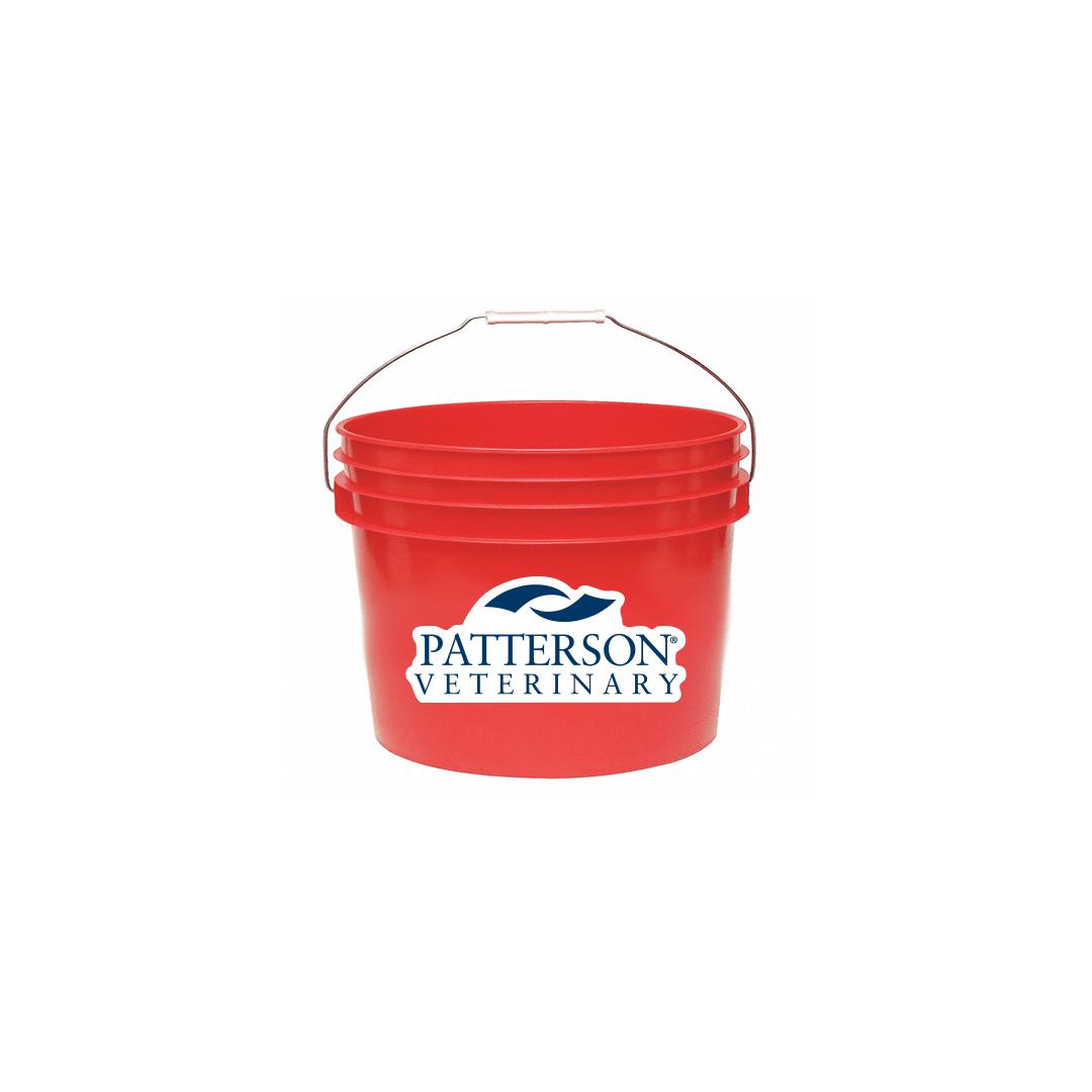 3-gallon-pail-red-logopng