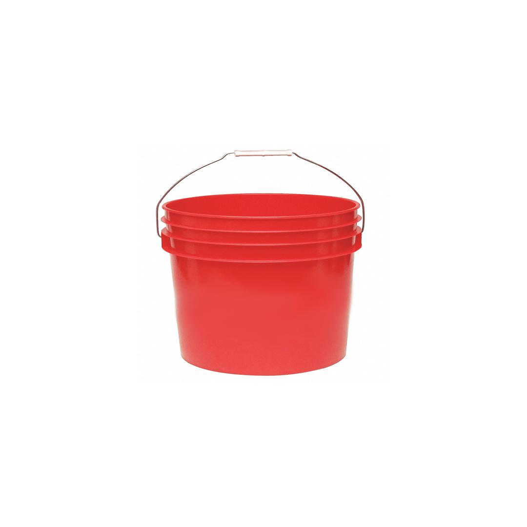3-gallon-pail-redpng