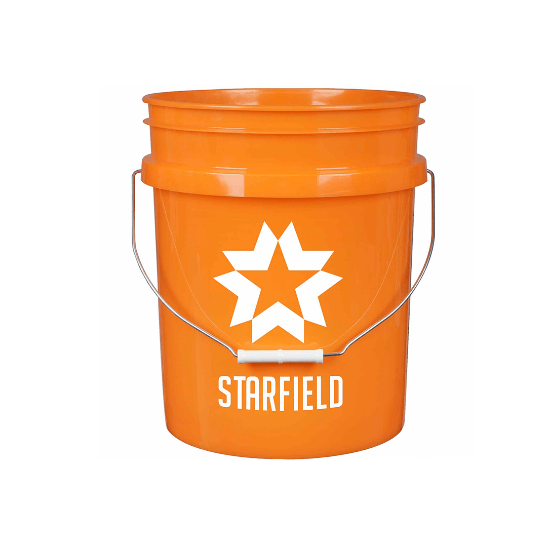 5-gallon-logo-version-2png