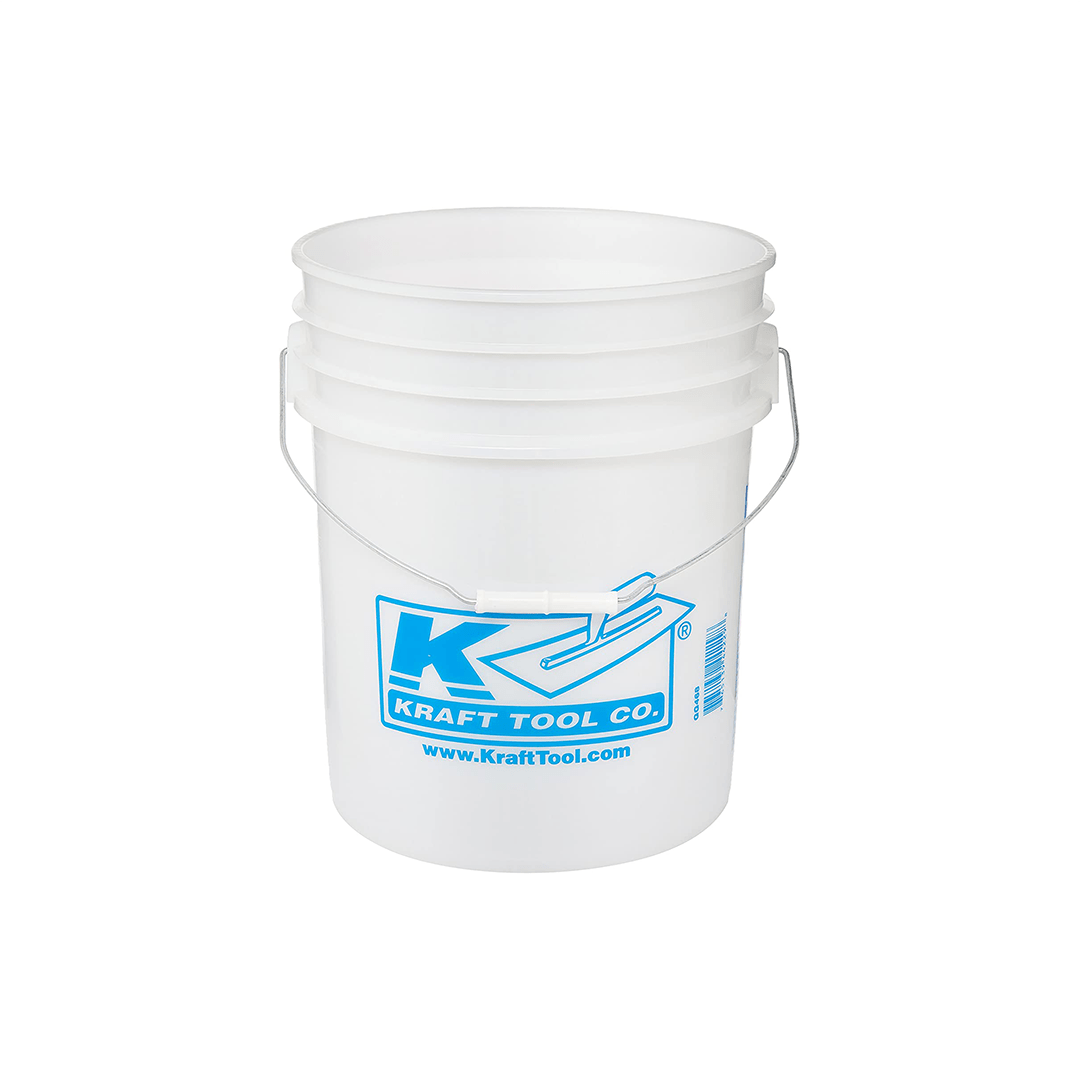 5-gallon-logo-version-3png