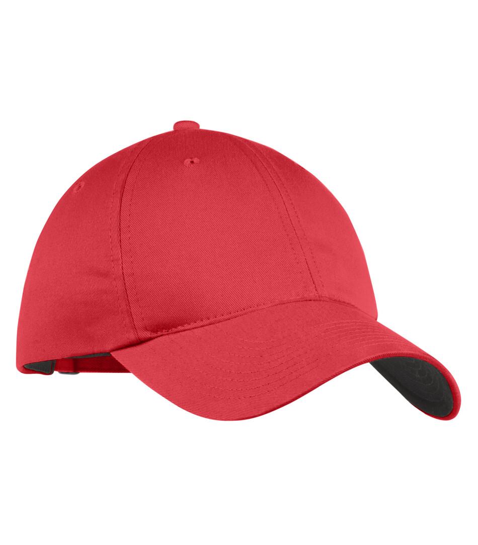 580087_form-angle_gym-red_2021