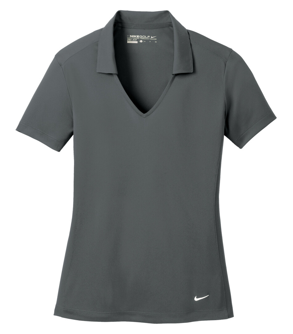 637165_flat-front_anthracite_2012