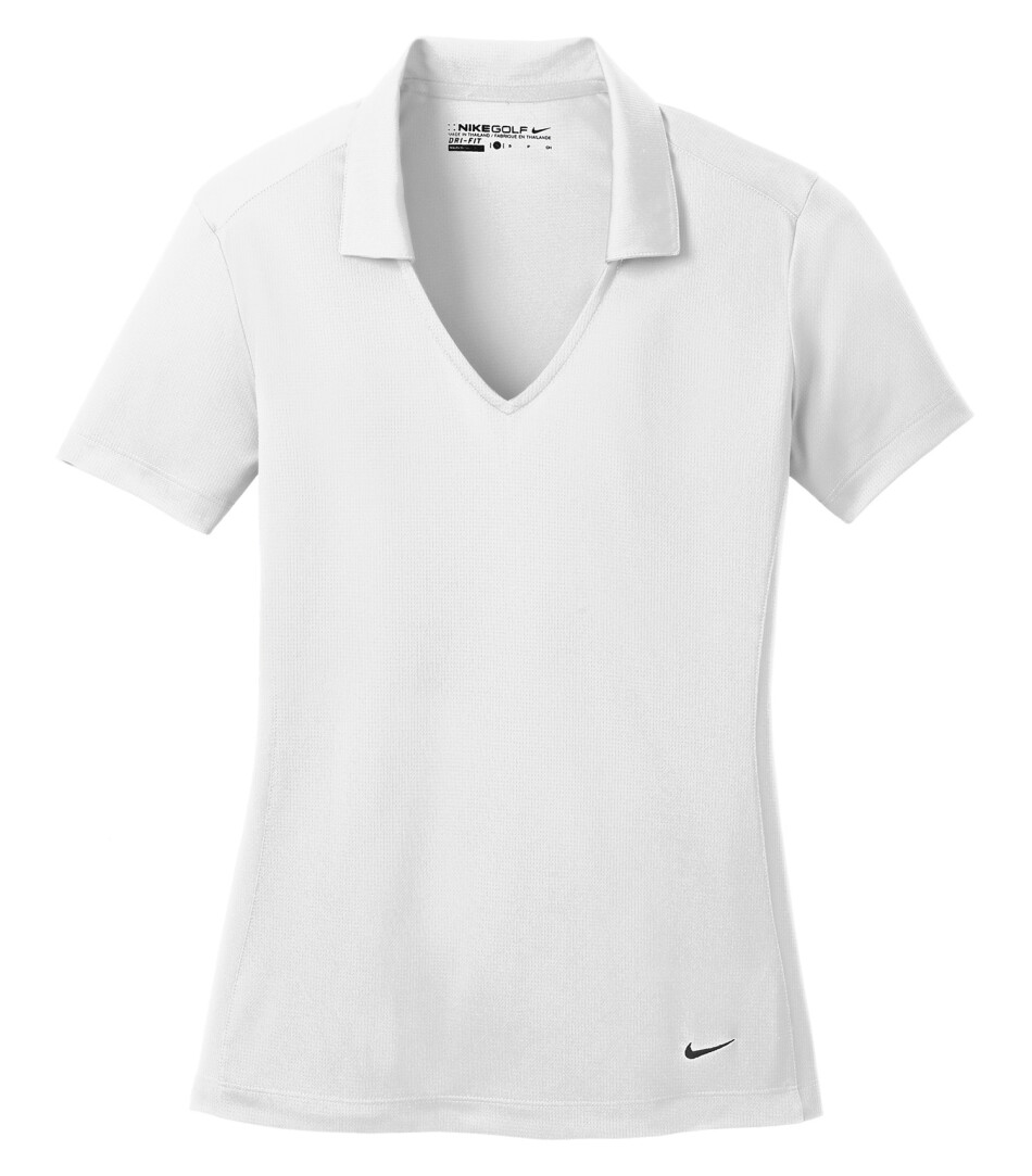 637165_flat-front_white_2021