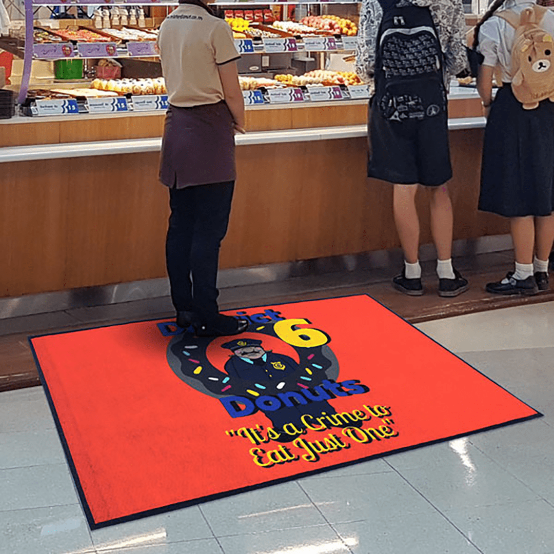 floor-mats-36-x-60png