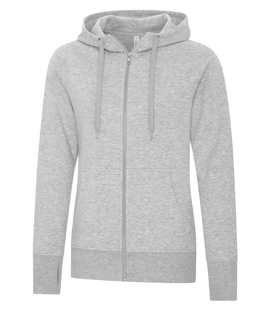 l2018_form_angle_athletic-grey_032019