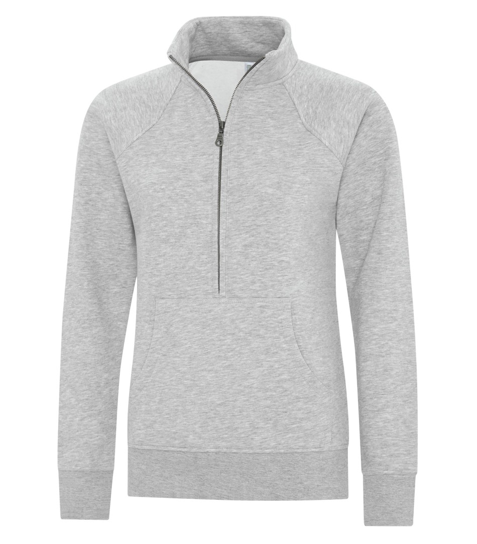 l2042_form_angle_athletic-grey_032019
