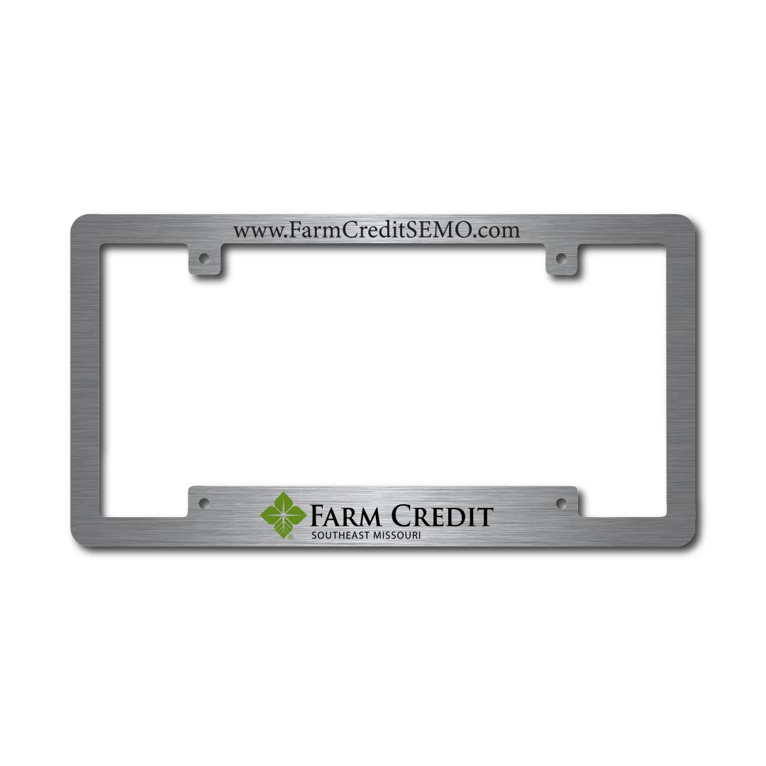 liscence-plate-frame-v2png