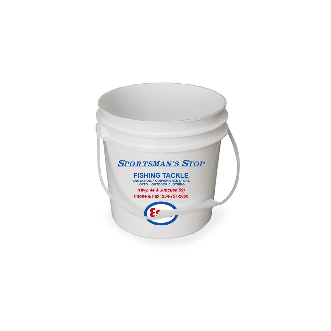pail-white-logo-version-1png