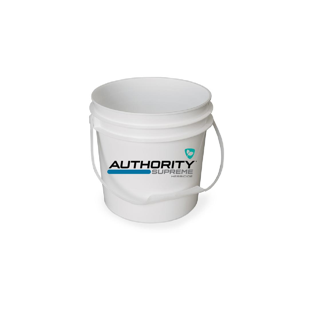pail-white-logo-version-2png