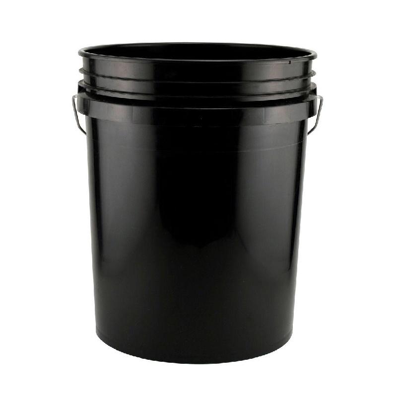 pail_program_buckets_pl-canada-copy-4jp