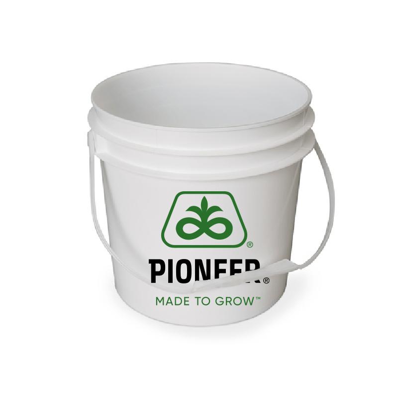 pail_program_buckets_pl-canada-copyjpgp